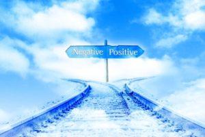 思考のポジティブ連鎖
