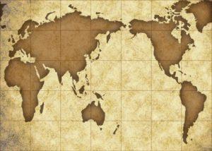 南北アメリカ文明