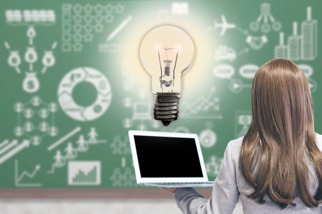 「ムーンショット型研究開発」目標6項目の狙い