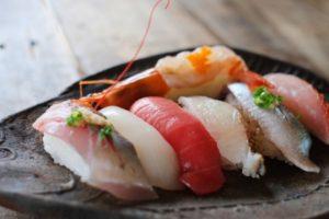 海外で日本食をブレイクさせるには?