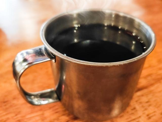 サンフランシスコ発、新たなコーヒー文化!?