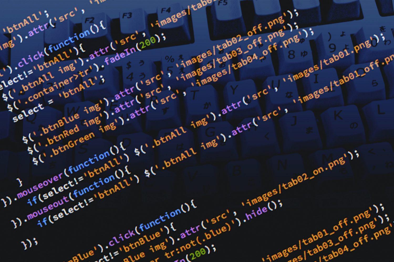 新型コロナウイルスでCOBOLプログラマー需要の高まり